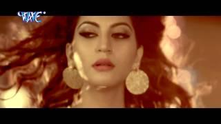 getlinkyoutube.com-HD कोयला के जईसन हमार जवनिया - Mai Ke Kiriya - Ghulami - Dinesh Lal - Bhojpuri Hot Songs 2015 new