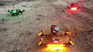 getlinkyoutube.com-Watch high-speed drone race