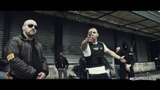 Sofiane - Police Nationale