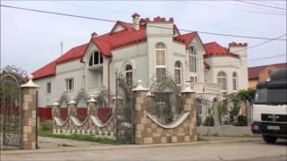 getlinkyoutube.com-Нижняя Апша, что в Закарпатье, самое богатое село Украины