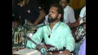 getlinkyoutube.com-Maratab Ali perform In Shadiwal Gujrat Cd 4 Part 3.avi