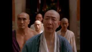 getlinkyoutube.com-American Shaolin (1992) [Idioma: Español] Screen resolution: 4:3 / Original