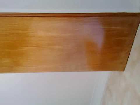 imitacion madera chicho albacete