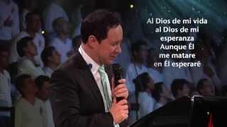getlinkyoutube.com-Al Dios de mi vida - CENTRO MUNDIAL DE AVIVAMIENTO BOGOTA COLOMBIA