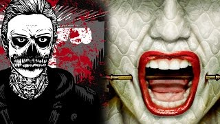 getlinkyoutube.com-Der WAHRE Serienmörder aus American Horror Story!