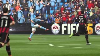getlinkyoutube.com-FIFA 16 CRAZY SPANISH COMMENTATOR