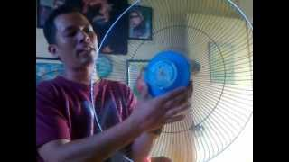 getlinkyoutube.com-free energy from your household electric fan 3.mp4