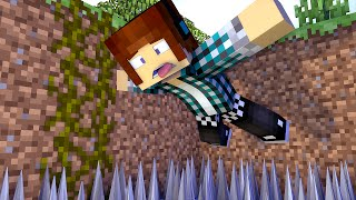 getlinkyoutube.com-Minecraft Mod: FAÇA ARMADILHAS PARA TROLLAR SEUS AMIGOS !! - Trapcraft Mod
