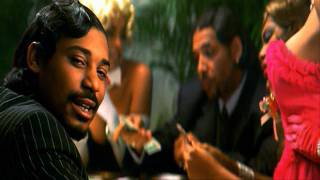Snoop Dogg Ft Master P & Tha Eastsidaz - Lay Low