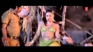 hindi sex item song.mp4