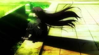 getlinkyoutube.com-黄昏乙女×アムネジア 「Tasogare Otome x Amnesia」OP HD Creditless
