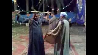 getlinkyoutube.com-شباب  ابنوب القواسم  ابو عثمان مراد طبل بلدى1