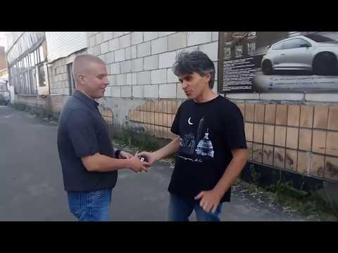 Подготовка к дибилоид трофи )))