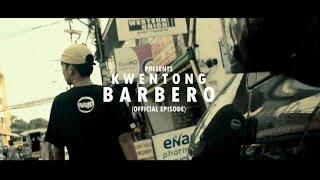 getlinkyoutube.com-Presko Life : Kwentong Barbero (Official Episode)