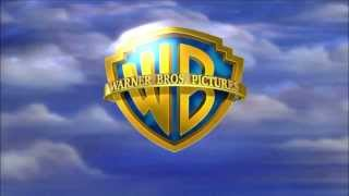 getlinkyoutube.com-Warner Animation Group logo