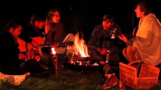 The Probs - Growing Up ( acoustic version)