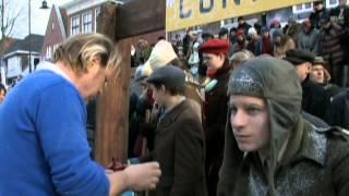 getlinkyoutube.com-De Hel Van '63 - Making Of (2009)