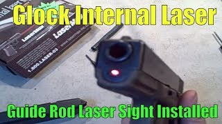 getlinkyoutube.com-Glock Internal Laser Sight