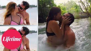 getlinkyoutube.com-Married at First Sight: Season 4 Episode 4 - 'Honeymoon' Sneak Peek | MAFS