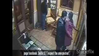 getlinkyoutube.com-سرقة محل للمجوهرات في الجزائر دالي ابراهيم