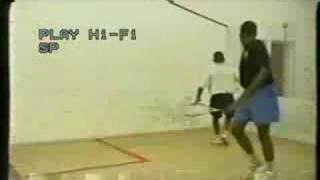 Super Maheu Zambian tv ad