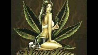 getlinkyoutube.com-Cypress Hill - I Love You Mary Jane