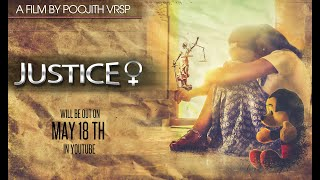 Story of a Sex toy   Rape case   Justice Mini Documentary   2018 Indian Short Film