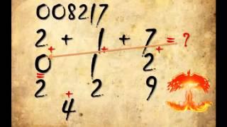 getlinkyoutube.com-สูตรคำนวณหวย กรงเล็บเหยี่ยวไฟ (เข้ามาแล้ว 2 งวดติด) ให้เลขเด่น 3ตัวบน     สูตรหวย หวยเลขเด็ด