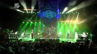 getlinkyoutube.com-אייל גולן - נגעת לי בלב - הופעה חיה בקיסריה - 2012