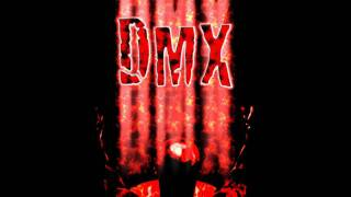 DMX - Didn't Go Nowhere (ft. Jan)