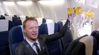 getlinkyoutube.com-Bare essentials of safety from Air New Zealand