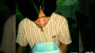 getlinkyoutube.com-เล่นควัน - คนไทยก็ไม่แพ้ชาติใดในโลก