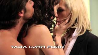 getlinkyoutube.com-Sex World Trailer