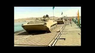 getlinkyoutube.com-اغنية  بسم الله - محمد رمضان وعصام كاريكا - اهداء للجيش المصرى