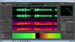 Malaysia Airlines Flight 370 Audio is Edited Latest News