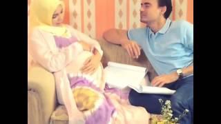 [Heboh] Alhamdulillah Dewi Sandra Berbadan Dua (Hamil) #CHSI