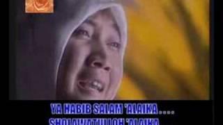 getlinkyoutube.com-YA NABI SALAM SULIS
