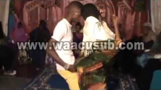 getlinkyoutube.com-BAASHAALKA MUQDISHO JAM PART 2   YouTube