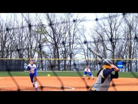 Scots Baseball & Softball