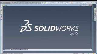 getlinkyoutube.com-SOLIDWORKS to Simulink Simscape