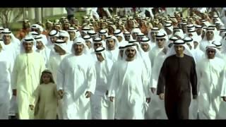 getlinkyoutube.com-حسين الجسمي - أسعدْ شَعبْ (فيديو كليب) | 2013