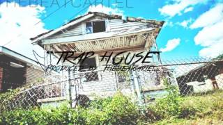 "getlinkyoutube.com-**SOLD** ""Trap House"" Instrumental 