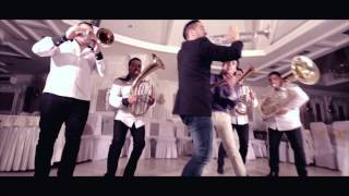 Zvonko Demirovic - Trube sviraju - Official Video - (TV Grand 02.01.2015.)