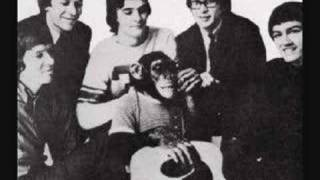 getlinkyoutube.com-Nothing's Changed- The Zombies- 1965