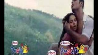 getlinkyoutube.com-Mallika sherawat 's sexy hot song