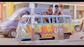Halako Big MJ feat Fenoamby