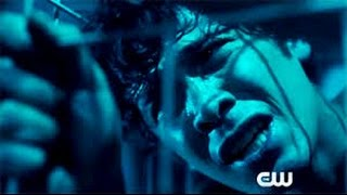 getlinkyoutube.com-Bellarke season 2 -  I found Love