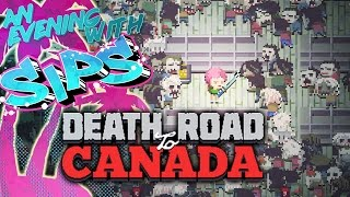 getlinkyoutube.com-Death Road to Canada - An Evening With Sips