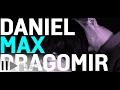 Daniel Max Dragomir - Plimba-te prin sufletul meu