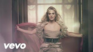 getlinkyoutube.com-Carrie Underwood - Good Girl
